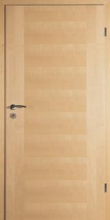 pr m t r mit zarge intarsia i 1 5 ahorn rs. Black Bedroom Furniture Sets. Home Design Ideas