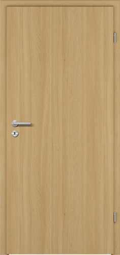 PRÜM-Tür STANDARD CPL BUCHE-PUR